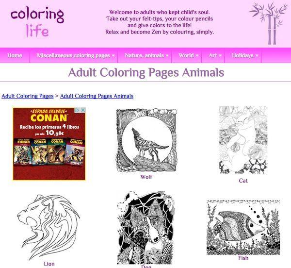 Fantástico Coloriage Le Jeu Des Paires Frankenweenie Página 2 Motivo ...