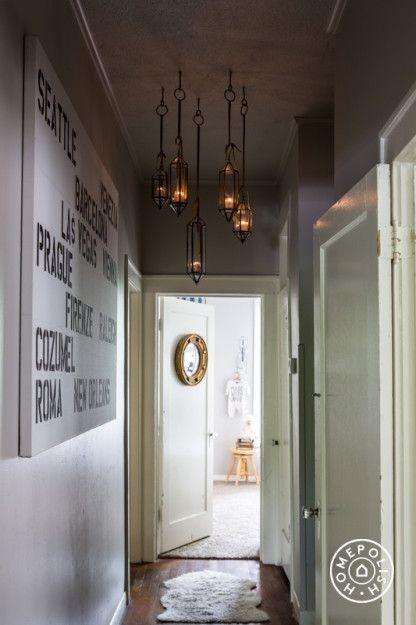 Our Designeru0027s Sentimental U0026 Art Filled Austin Home