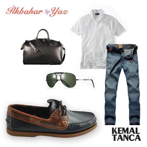 Mustafa Kizilirmak Adli Kullanicinin Erkek Giyim Panosundaki Pin Ayakkabilar Erkek Giyim Aksesuarlar