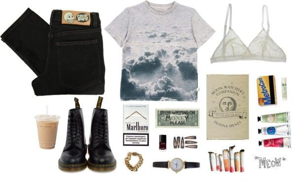 """""""45"""" by luciaaaaa ❤ liked on Polyvore"""