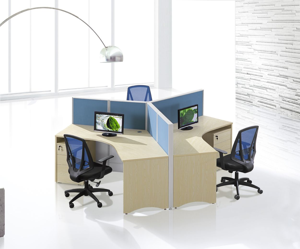 Large Office Cubicles For Sale Commercial Office Cubicles Office Furniture Shop Office Desk Designs Office Cubicle Office Workstations