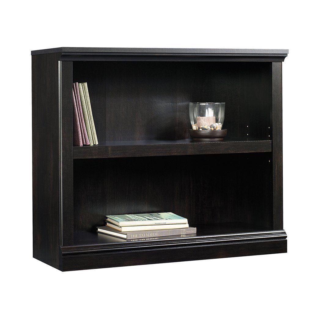 forge bookcases shelf with stylish bookshelf doors bookcase sauder bghouses within info