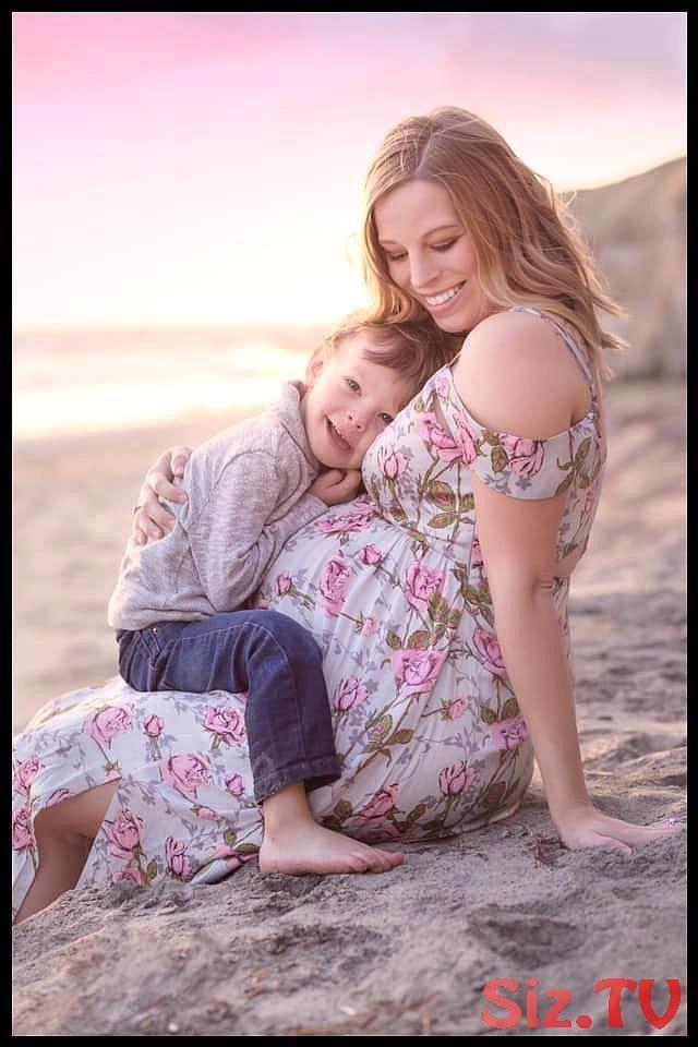 Photo of Maternity Actividades Maternity Photos