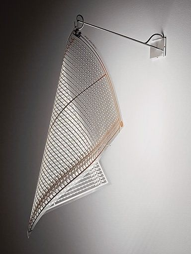 Ingo Maurer Dew Drops Wall | Ingo maurer, Blitz design