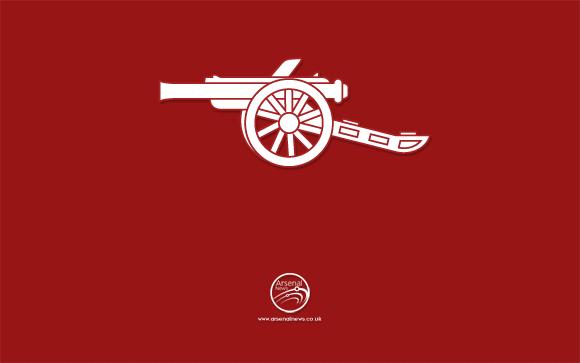 Arsenal cannon wallpaper | Arsenal wallpapers, Arsenal