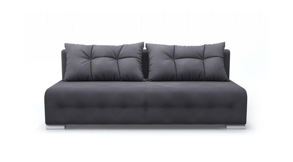 Wygodna Sofa Rozkladana Do Spania Mala Sofa Dwuosobowa Sofy Czarne Naroznik Skorzany Z Funkcja Spania Krakow Sofa Narozna Do Salon Sofa Furniture Couch