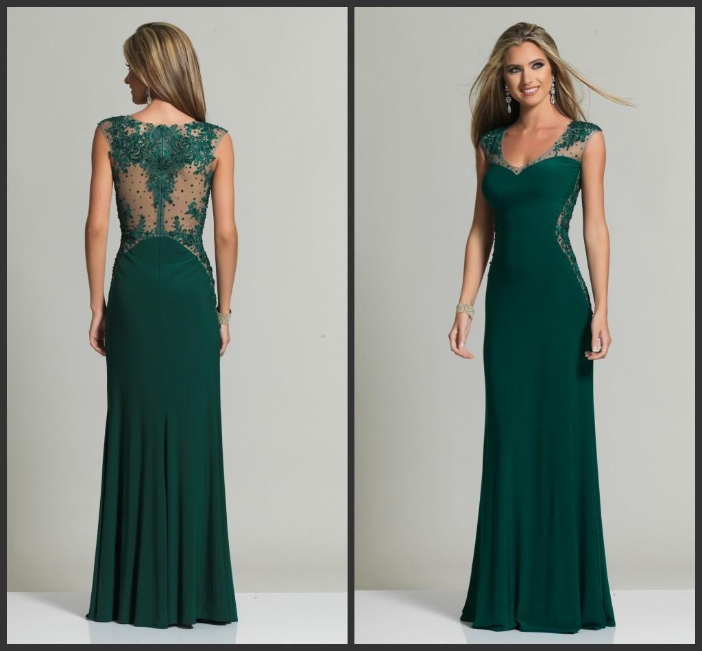 Green dress prom  Dress PLOSA lace goldlace pinkdress dress dresses girl woman
