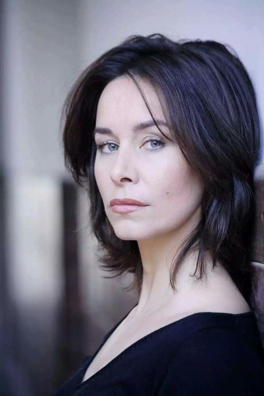 Katharina M�Ller-Elmau