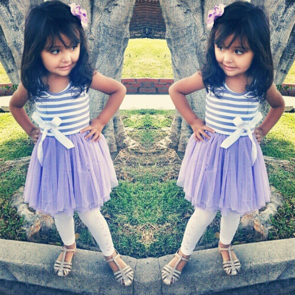 Super Cute Toddler Fashion Pinterest Fly Baby Girl Outfits