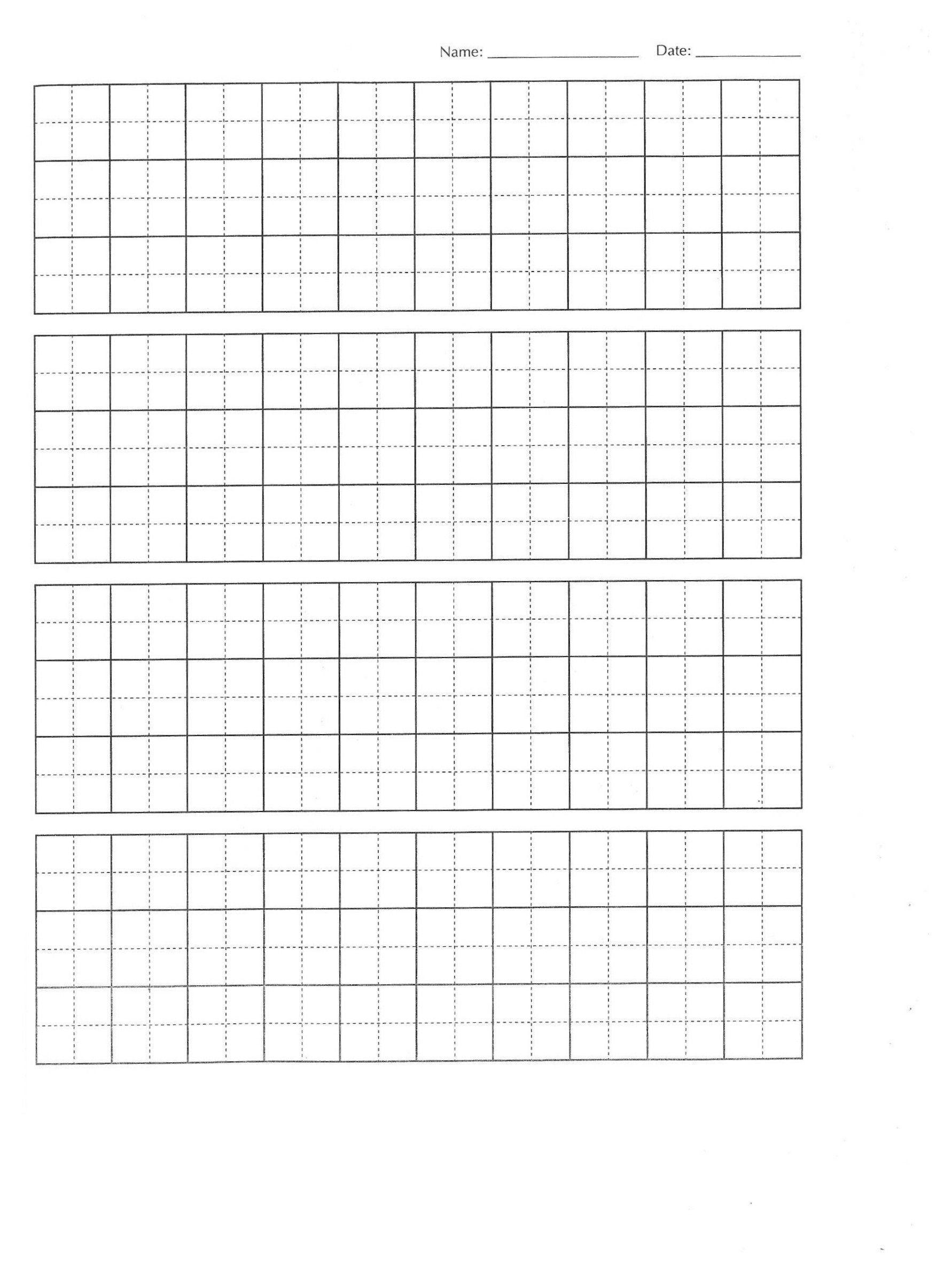 Printable Hiragana Worksheets Basic Chinese Alphabet
