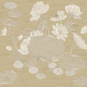 Cc9591 Discount wallpaper, Lotus wallpaper, Wallpaper