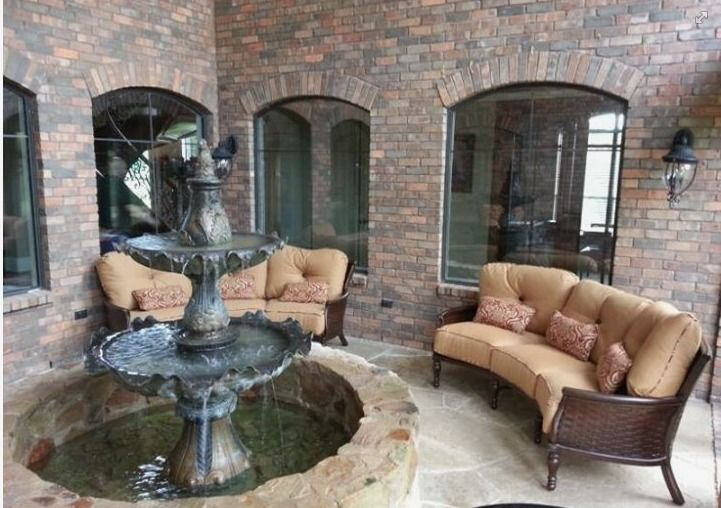 Yard Art Patio U0026 Fireplace. Likes · 21 Talking About This. We Are Very  Proud To Have Been A Part Of This Community Since Opening Our First.