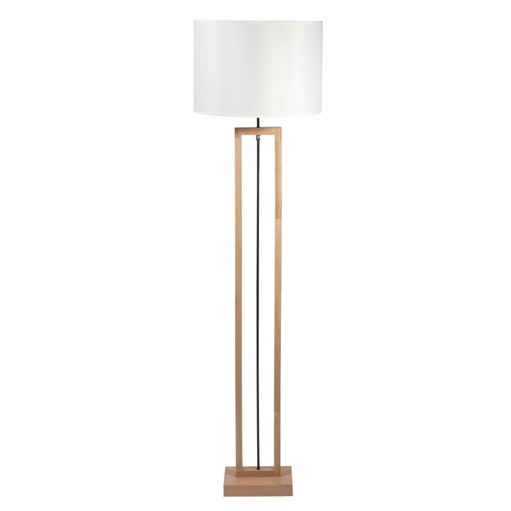 Stehlampen Und Leselampen Bodenlampe Stehlampe Und Lampen