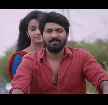 meyatha maan tamil area gana song full mp3 song free ...