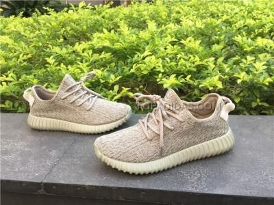 c87abf1d7 http   www.topadidas.com adidas-yeezy-boost-350-moonrock.html Only ...