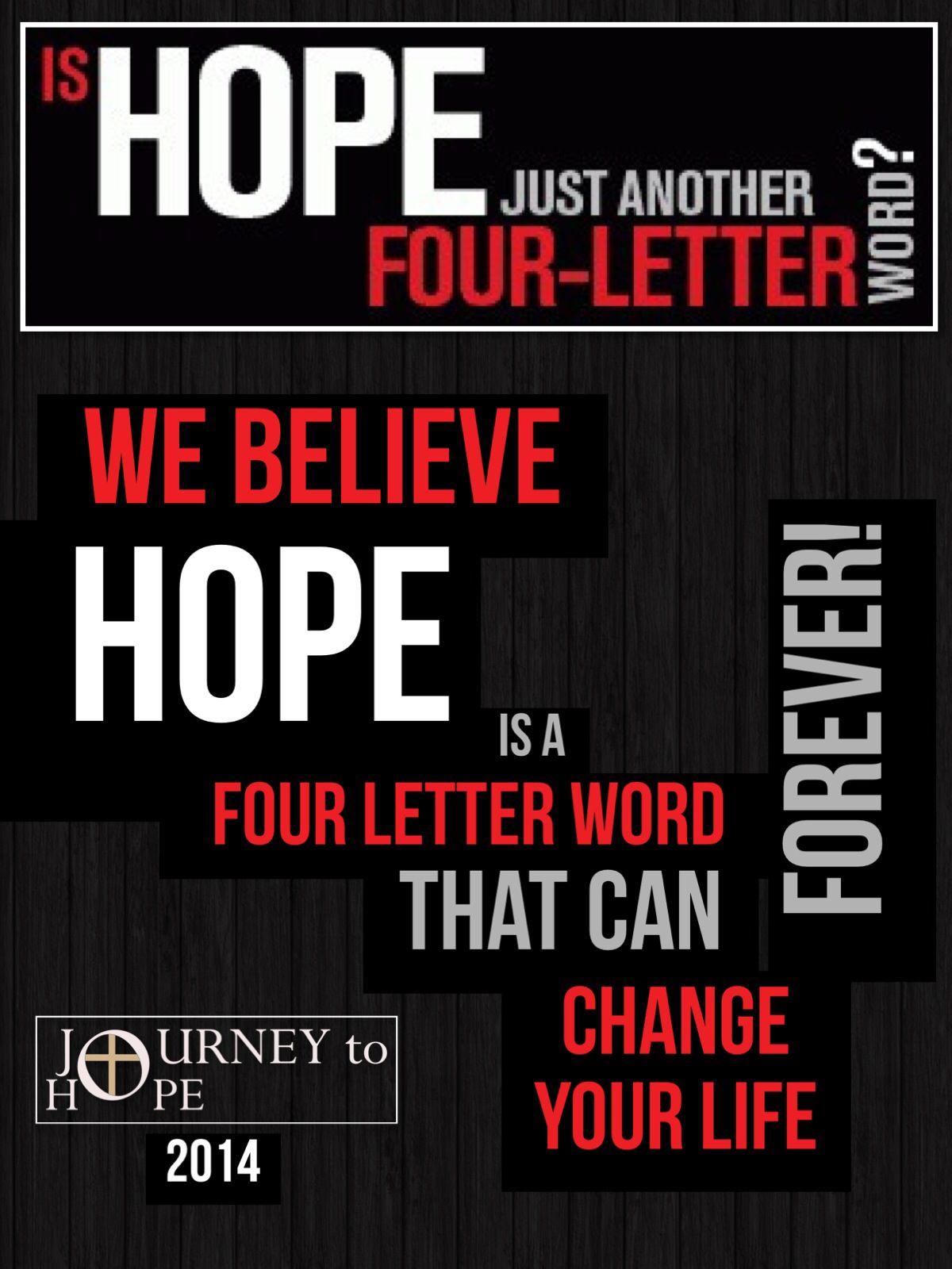 Favorite four letter word! Four letter words, Lettering
