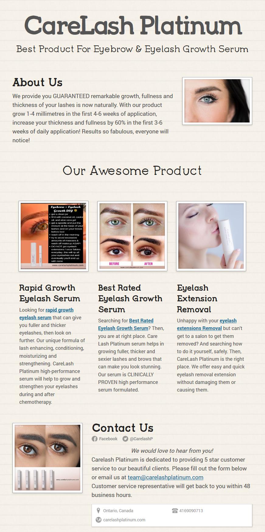 c0be596627f Eyelash Extension Removal, Eyelash Extensions, Best Eyelash Growth Serum,  Eyelashes, Lashes,