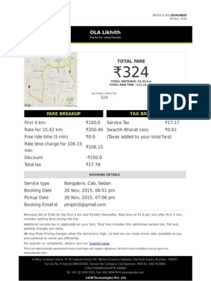 Hotel Radhika In 2021 Microsoft Word Invoice Template Hotel New Bus