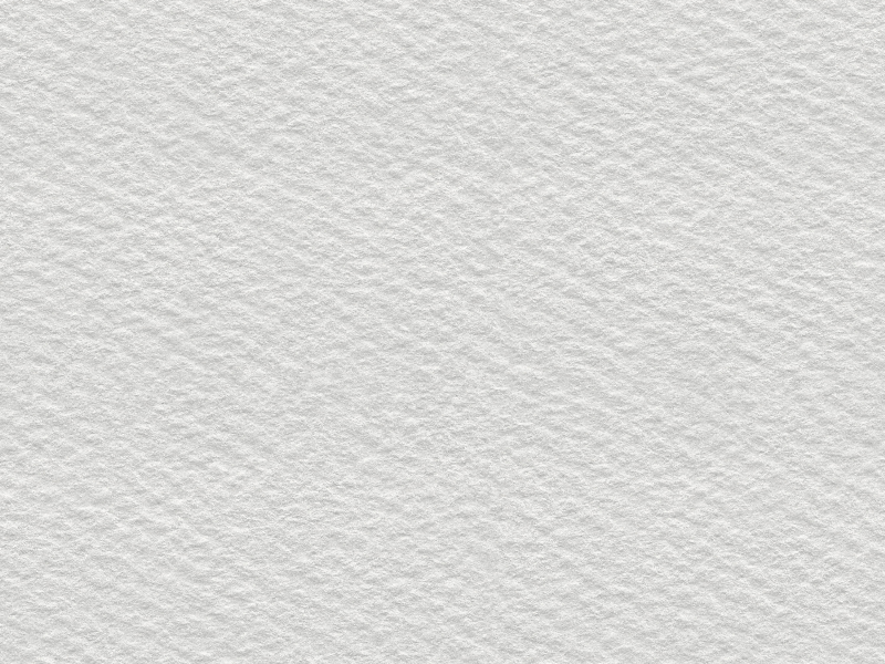 Seamless Rough Paper Texture for Business Card Background | 컴투디 ...