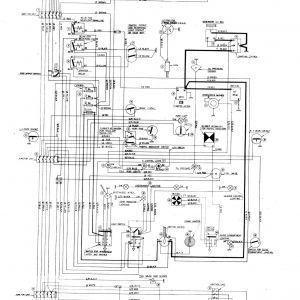 Wiring Diagram for Alarm System In Car Unique Volvo Alarm