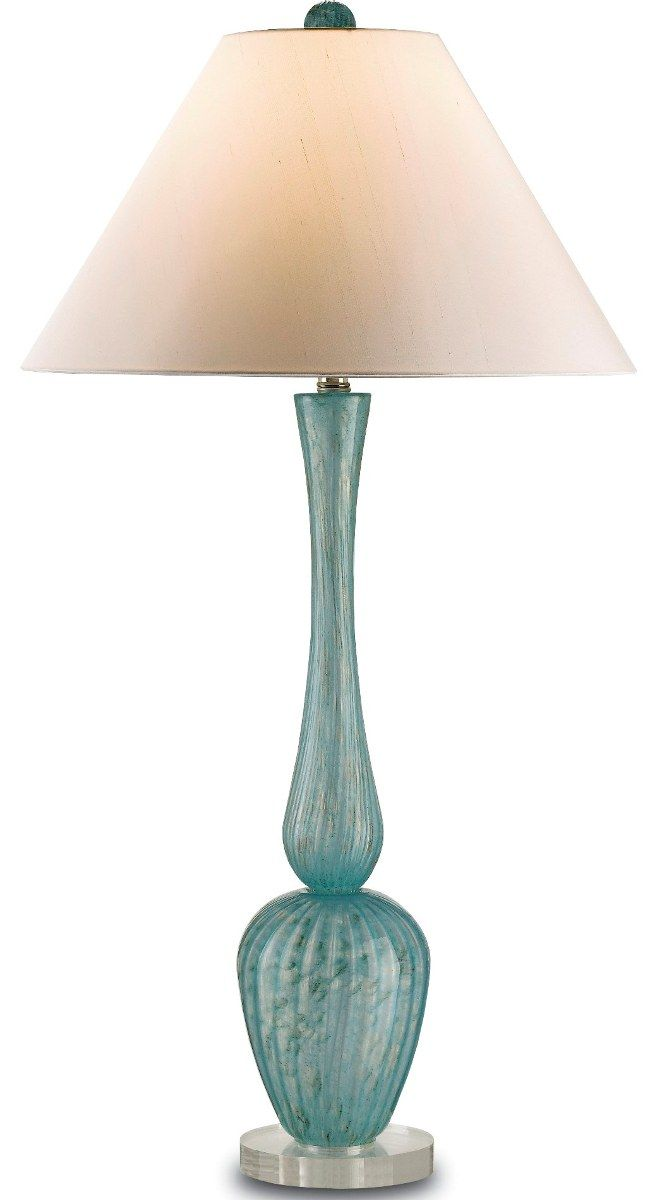 Currey And Company With Images Table Lamp Design Table Lamp Lamp
