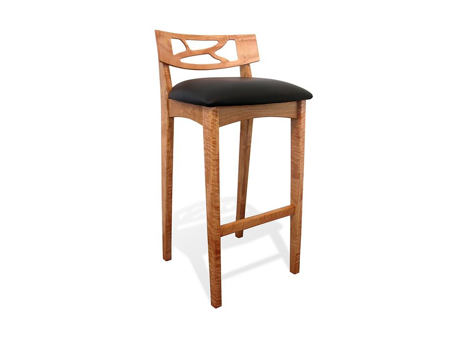 Fine Furniture Design Bar Stools Stool Fine Furniture