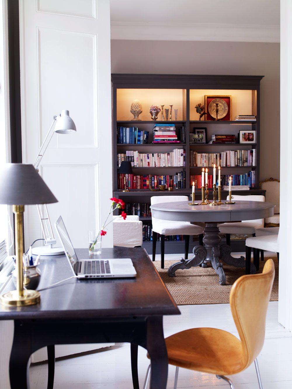 1000  images about livingroom   vardagsrum on pinterest