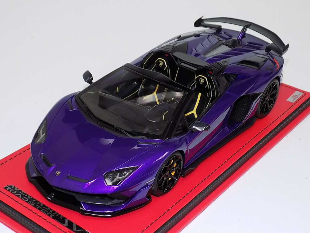 Lamborghini kay one Lamborghini made
