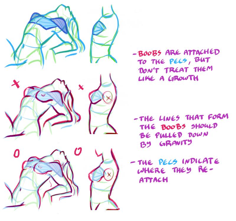 sex tutorials games