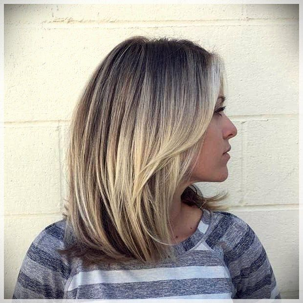 +90 Bob Haircut Trends 2019 | hair | Curly hair cuts ...