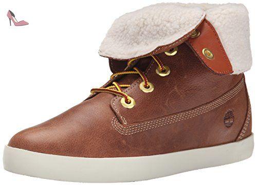 chaussures timberland 38