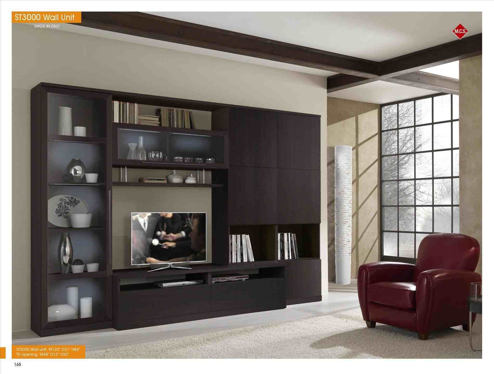 Style Tv Cabinet Led Wall Unit Design Units Rhrmzmecom India Modern Living Room Wall Units Modern Wall Units Entertainment Center Wall Unit