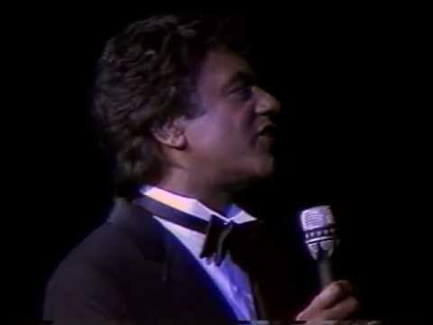 Johnny Mathis Wedding.Johnny Mathis Small World My Foolish Heart Small World