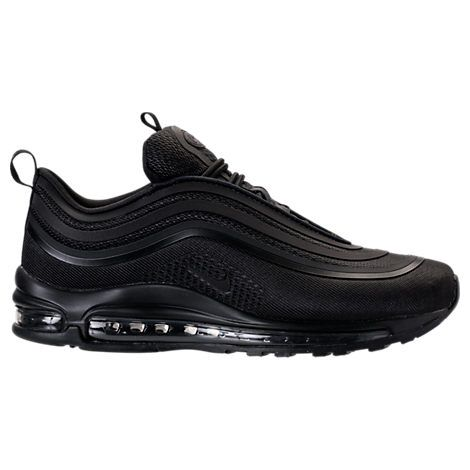 Men s Nike Air Max 97 Ultra 2017 Casual Shoes  ddcb57e8f