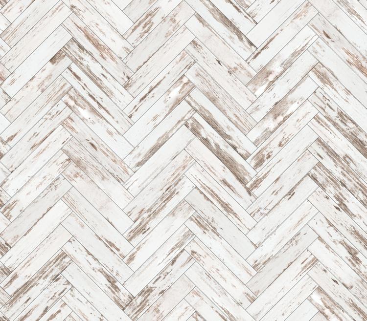 Herringbone Wallpaper Peel Stick In 2021 Herringbone Wallpaper Wooden Wallpaper Herringbone Wall