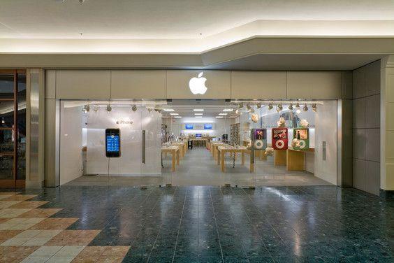 4dbb48e044fd5b7691683683fa407647 - Apple Store Palm Beach Gardens Florida