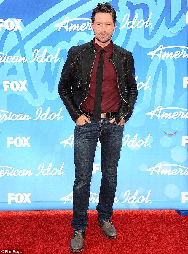American Idol contestant Michael Johns dies at 35 | REST IN