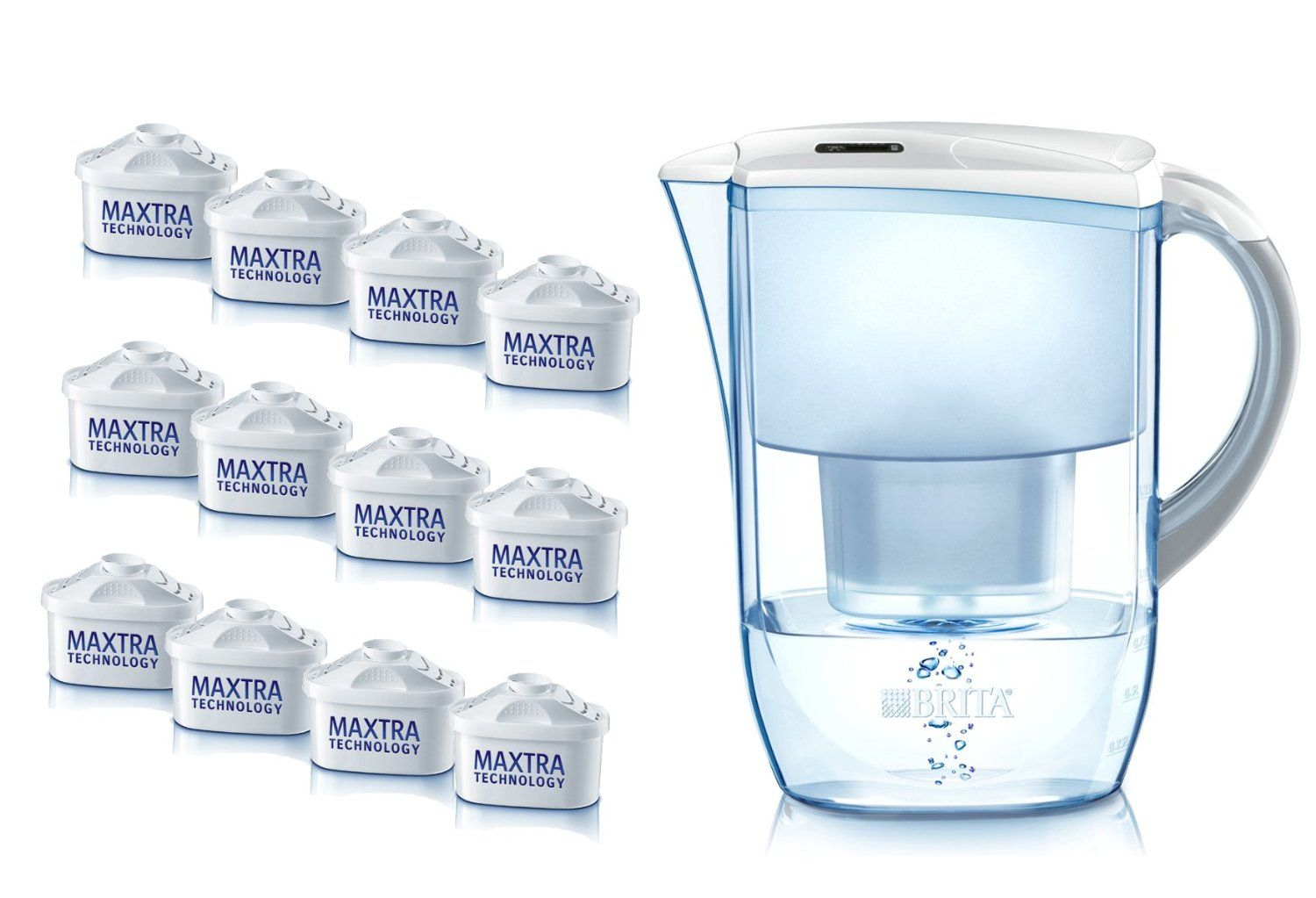 Search Results For Product Brita Water Filter Jug Water Filter Jugs Brita Water Filter Water Filter