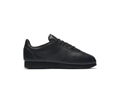 Espolvorear este Escuela de posgrado  Nike Beautiful x Classic Cortez Premium Women's Shoe | Classic cortez,  Cortez shoes, Best sneakers