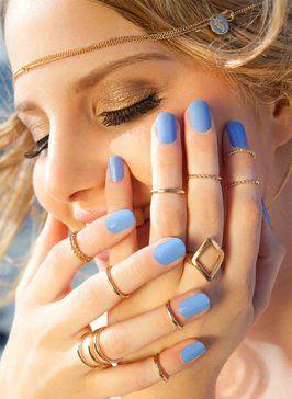 Bildresultat för bio sculpture naglar
