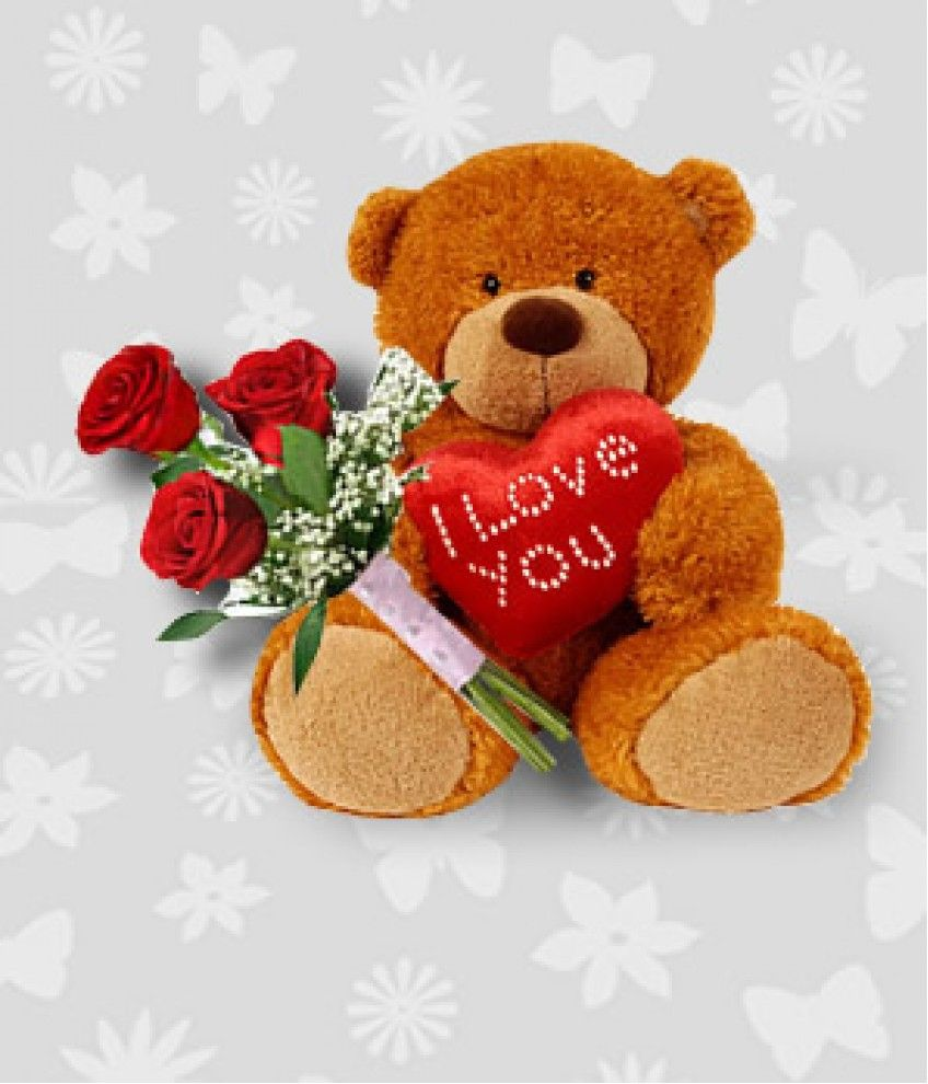 Download free lovely and beautiful teddy bear wallpapers free download free lovely and beautiful teddy bear wallpapers free izmirmasajfo