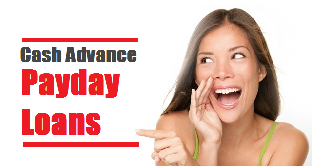 Safest online payday loans photo 7