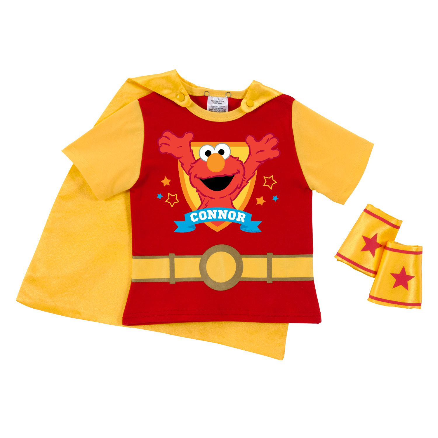a51cee4b75c The Official PBS KIDS Shop