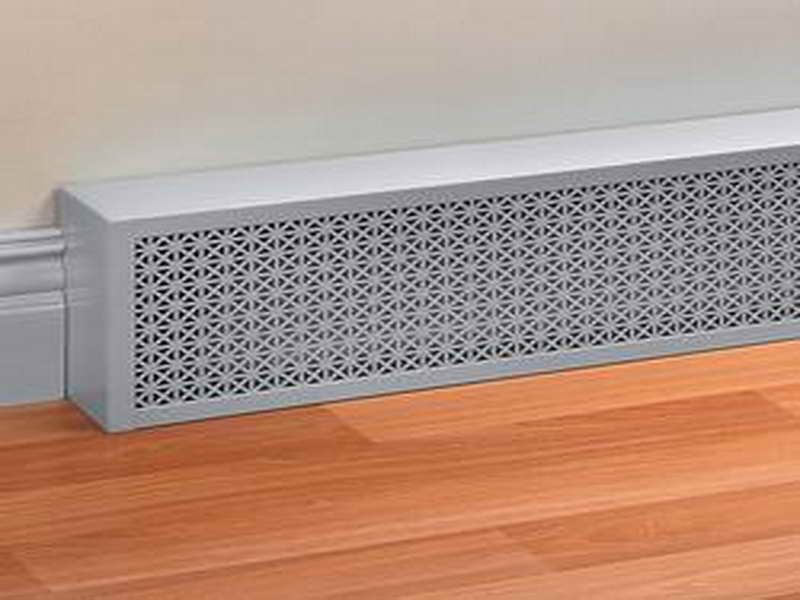 Perfect Excellent Hot Water Baseboard Heater Covers