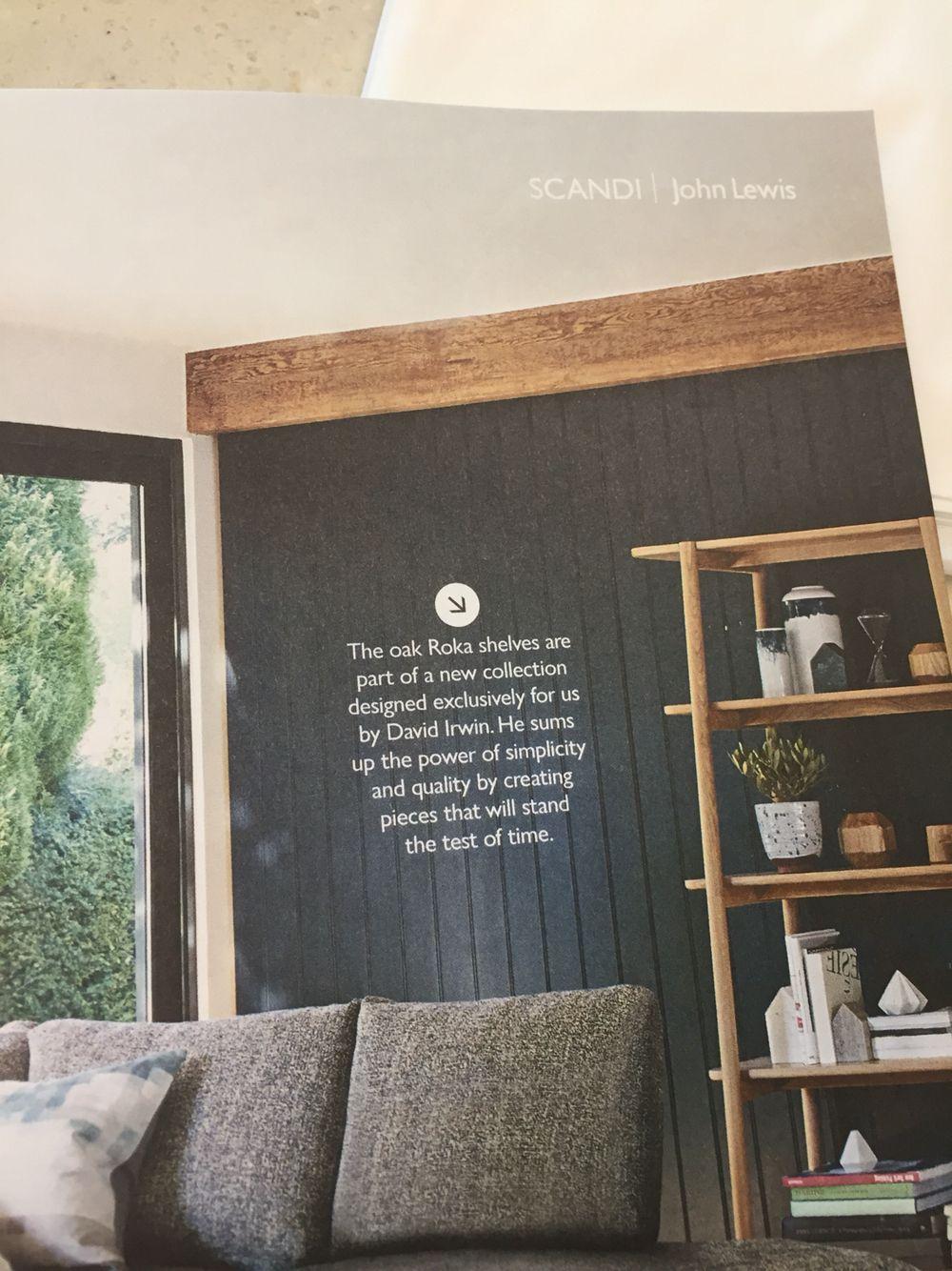 Dark Wood Panels Chalet Pinterest Dark Wood And Woods # Notice Meuble Tv Benno