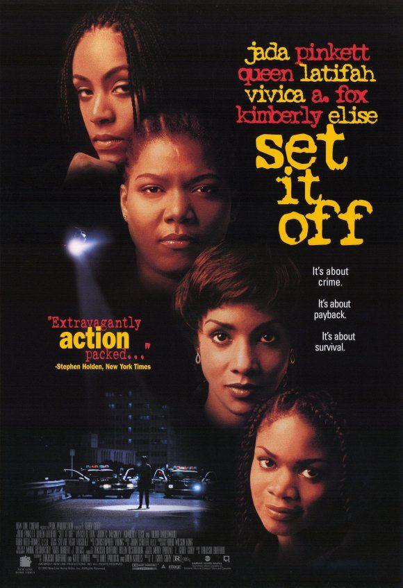 Shauma Meyer African American Movies Movie Posters Good Movies