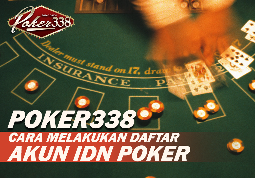 Pin On Agen Poker Online Uang Asli Teraman