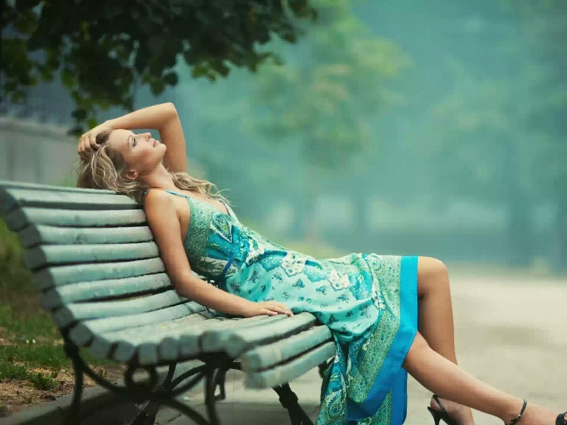 картинки женские мечты