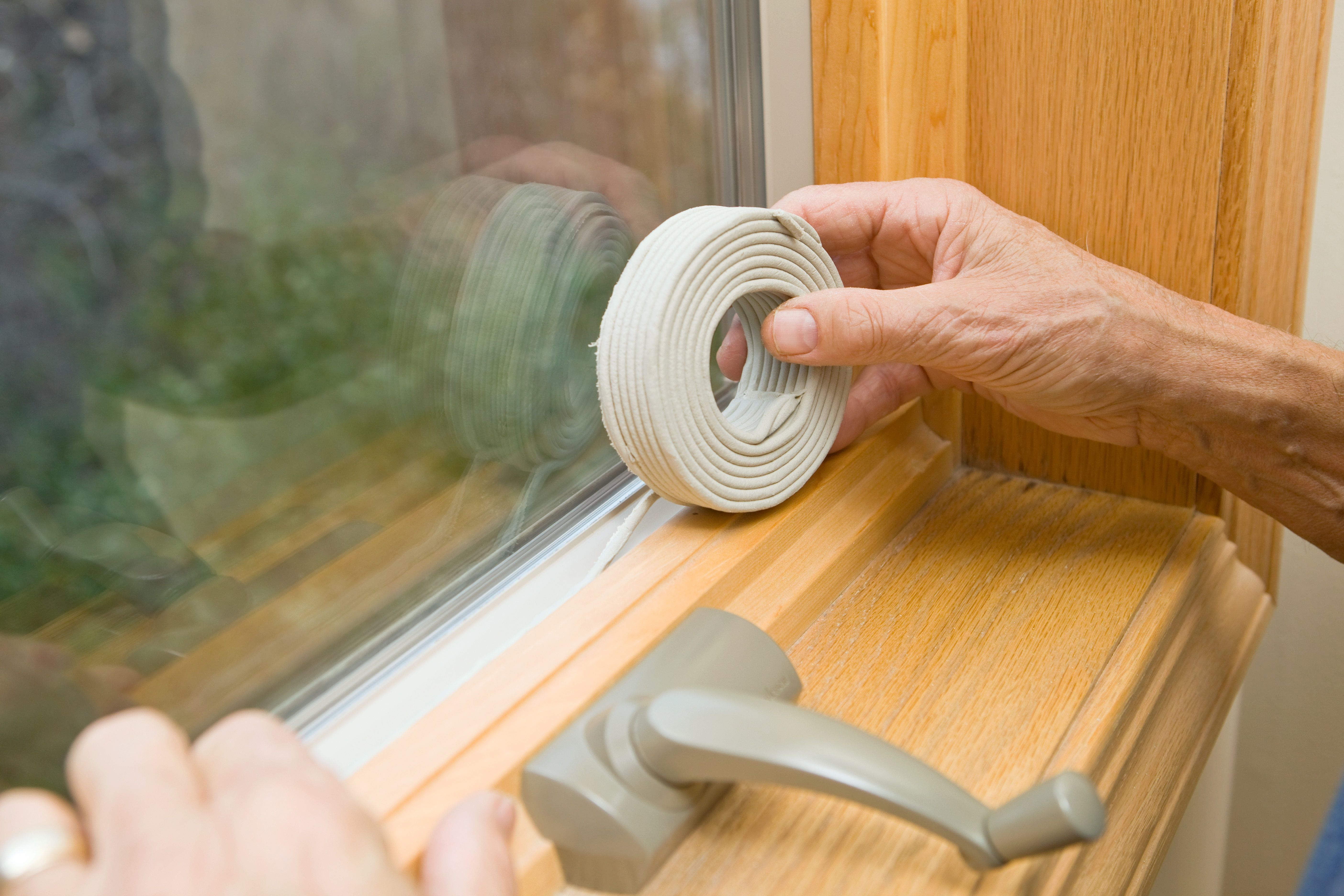 The Best Mobile Home Energy Efficiency Tips That Will Save