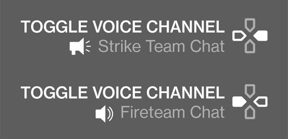 News > Voice Chat [Beta] in Destiny | Bungie.net